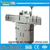 Автоматическая обвязка расширительного бачка и упаковочные машины