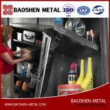 Blech-Herstellungs-große Getriebe-Schrank-Ausgangs-/Büro-Möbel