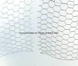 ISO9001: 2000 het Hexagonale Opleveren van de Draad