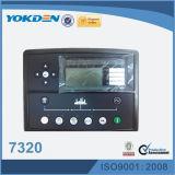 7320 Amf Genset Controlemechanisme 7320 het Controlemechanisme van de Generator
