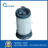 De VacuümFilter van de cycloon voor Stijl dcf-4/dcf-18 van de Filter HEPA