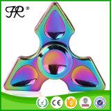 Colorido EDC Finger Spinner 3 Bar Salad Spinner