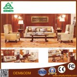 Hotel-Möbel-Schlafzimmer-Set-schöne Bett-Sets und Sofa