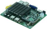 卸し売りIntel原子X5 Z8300のマザーボード