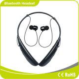 مجساميّة سماعة لاسلكيّة سمّاعة رأس لأنّ [إيفون] [بلوتووث] سماعة