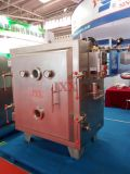 化学及び薬剤のための熱い販売法の高品質の真空の箱形乾燥器