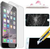 закаленное стекло с сенсорным экраном высокого качества для защиты экрана iPhone7plus