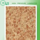 Folhas por atacado da estratificação da estratificação do Formica/material de construção
