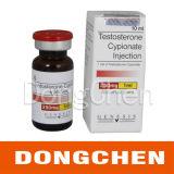 De vrije Injectie die van de Prijs van het Ontwerp Afdrukkende Beste Steroid 10ml Etiket van het Flesje verpakken