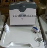 Plein scanner portatif d'ultrason de Digitals (WHYC30P)