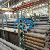 ASTM A179 Caldera Tubo de acero Tubo de acero sin costura