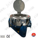 Машина экстрактора/Dewatering промышленных джинсыов гидро/машина закручивая сушильщика