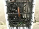 Распределитель воды Hot&Cold с холодильником