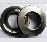 Шаровой подшипник 51300 тяги качества изготовления ISO Китая профессиональный 51302 51306