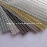 Tecido de cortina de janela (tecido reflector de aquecimento)