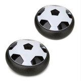 Schwebendes Fußball-Fußball-Luftmacht-Kissen-Innensport-Spielzeug