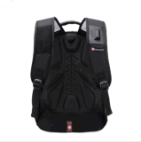 A faca bag bolsa de negócios Saco a tiracolo Computador Backpack mochila
