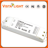 Un seul contrôleur de courant constant 120W/240W (12V/24V) LED à gradation conducteur