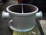 Migliore Manica dello scambiatore di calore dell'acciaio inossidabile di offerta