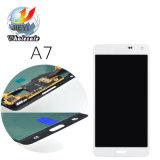 Handy LCD u. Touch Screen für Bildschirm der Samsung-Galaxie-A7 LCD