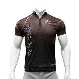 Promoção Healong uniformes de badminton Sublimação completa