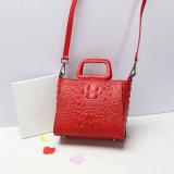 Al90028. Il modo delle borse del progettista del sacchetto delle signore delle borse del sacchetto di cuoio della mucca dell'annata della borsa del sacchetto di spalla insacca il sacchetto delle donne