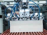 Máquina automática de alta velocidade da inspeção