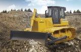 Bulldozer cinese del bulldozer 160HP-220HP del cingolo del bulldozer da vendere