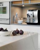 新しい卸し売りヨーロッパ式の食器棚