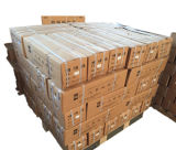 Alta qualidade para amortecedor de choque Hyundai Tucson com certificado ISO9001