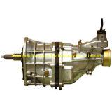 Isuzu 4jb1t Motor-Übertragungs-Fall