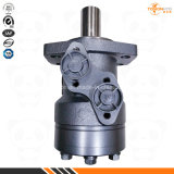 Hot Sales OMR / Oms / Omt Fonction Hydraulic Motor Price Orbit Hydraulic Motor