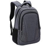 Qualité gentille Traveling&Nbsp d'apparence ; Laptop&Nbsp ; Sac de sac à dos de sac d'école de sac