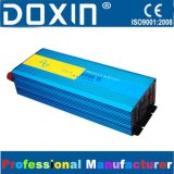 DOXIN 220V DC AC 4000W PURE SINE WAVE AUTO POWER INVERSEUR