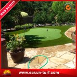 متحمّل اصطناعيّة حديقة مرج عشب لأنّ منظر طبيعيّ عادية