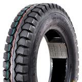 Neumático #450-12 #500-12 del triciclo de Yohotoma