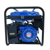 Heißer Benzin-Generator des Verkaufs-3kw mit Goodprice Qualität für Honda-Exemplar