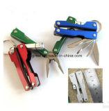 Плоскогубцы инструментов оптового миниого подарка промотирования многофункциональные