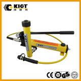 Kiet cilindro hidráulico de ação simples de alta qualidade