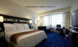 Het Meubilair van de Logeerkamer van het hotel, de Vereffenaars San Diego, de Vereffenaars Las Vegas van het Meubilair van het Hotel van het Meubilair van het Hotel