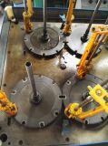 高速編む機械2
