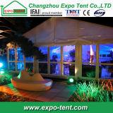 Modèle imperméable à l'eau extérieur de tente de noce pour l'église