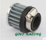 filtro de ar do carro do universal de 25mm para o Turbocharger elétrico de Turbo da tubulação da entrada de ar do esporte