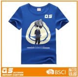 Enfants Enfants T-shirt de haute qualité pour la mode Garçons