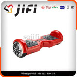 2 На баланс Hoverboard Wheelers