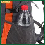 Form-im Freiensport-Beutel-kampierender Rucksack, der Rucksack (TP-HGB017, wandert)