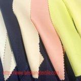 Tela do poliéster da tela de algodão da tela de mistura para a matéria têxtil da HOME do vestuário do revestimento