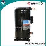 Temperatura insufficiente 10HP Copeland Zf33k4e-Twd-551 del compressore di Hemetic