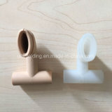 Acoplamento de borracha / junção de borracha / acoplamento para tubos