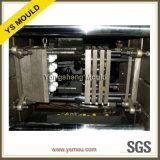 Пластичная прессформа Tooling крышки пищевого масла впрыски (YS745)